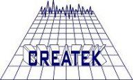 Createk Systems